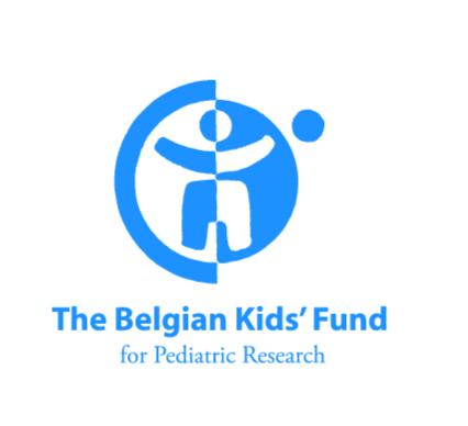 logo-bkf