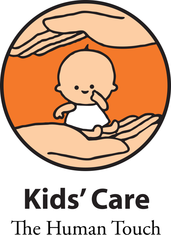 logo-kids-care